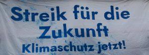 ISO-Jourfix: Extreme - Das neue Normal? Klimawandel in Bayern