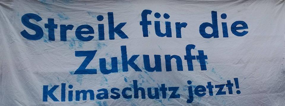 ISO-Jourfix: Extreme – Das neue Normal? Klimawandel in Bayern