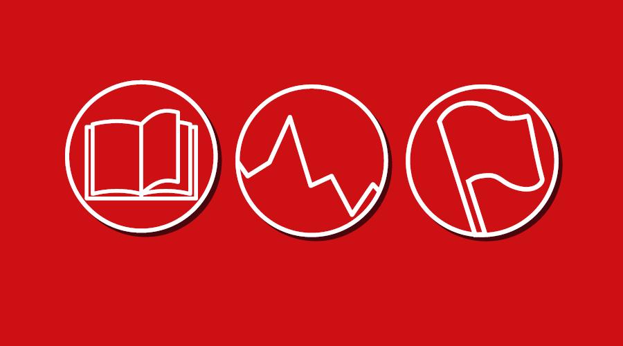 Marxismus am Montag: Reform und Revolution
