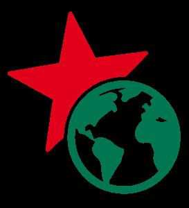 Antikapitalistisches Klimatreffen